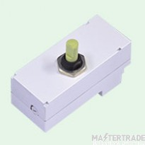 Danlers DPDLED LED Dimmer Sw 1G 250W