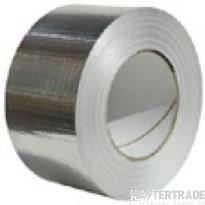Deligo AFT Foil Tape 48mmx45mx30 Micron