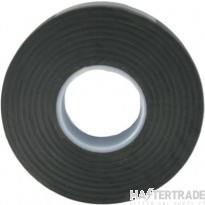 Deligo AT Self Amalgamating Tape 10m