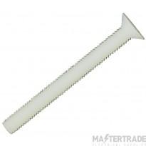Deligo BPNN35 Socket Pin M3.5x35 Nylon