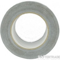 Deligo GTG Gaffer Tape 50mmx50m Grey