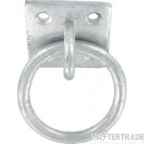 Deligo ICWR Catenary Ring Plate