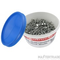 Deligo MTNC Clout Nails Mega Bucket
