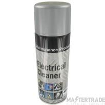 Deligo SEC Electrical Cleaner Aero 400ml