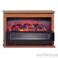 Dimplex 314CHE Fire 2.4kW