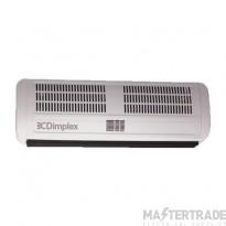 Dimplex AC3N Warm Air Curtain 3kW