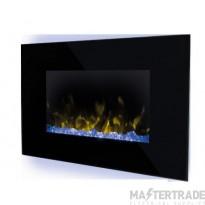 Dimplex ART20 Artesia Wall Fire 2.0kW