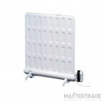 Dimplex B48W Electric Radiator 0.75kW