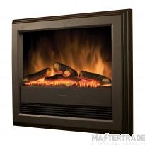 Dimplex BCH20 Bach Log Effect Fire 2.0kW