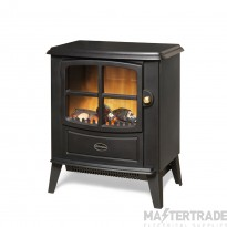 Dimplex BFD20N Brayford Stove