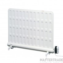Dimplex C412W Electric Radiator 1kW