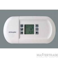 Dimplex CFCH Digital Remote Control