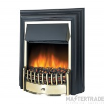 Dimplex CHT20 Electric Fire 2kW