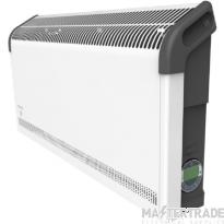 Dimplex DXC20TIE7 Convector Heater 2.0kW