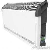 Dimplex DXC30FTIE7 Cnvtr Heater 3.0kW
