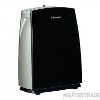 Dimplex DXDH20N Dehumidifier 20Ltr