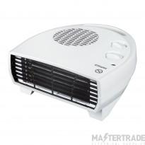 Dimplex DXFF20TSN Port Fan Heater 2kW
