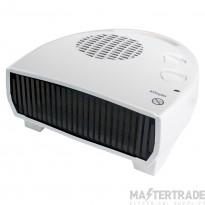 Dimplex DXFF30TSN Port Fan Heater 3kW