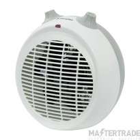 Dimplex DXUF20TN Portable Fan Heater
