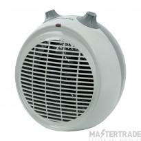 Dimplex DXUF30TN Portable Fan Heater