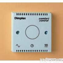 Dimplex PX01001 Press Button Delay Timer