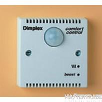 Dimplex PX9700 PIR Thermostat