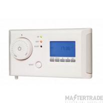Dimplex RF24T Transmitter 24 hr