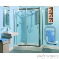 Dimplex TTRC90 Water Glycol Electric Towel Rail Radiator