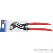 Draper 10954 Knipex 250mm Alligator® Waterpump Pliers