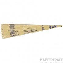 Draper 19348 Hacksaw Blade 24tpi
