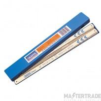 Draper 19350 Hacksaw Blade 24tpi