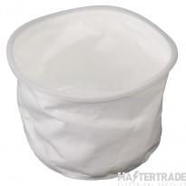 Draper 20962 Cloth Dust Bags Pk=2