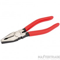 Draper 36887 Knipex 160mm Combination Pliers