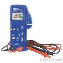 Draper 57574 Tester 70x145mm