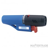 Draper 78773 High Temperature Gas Torch