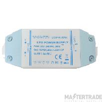 Ecopac LED Driver ECP15-24VL 15W 24V