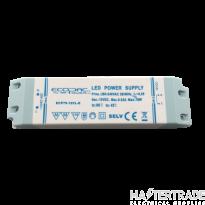 Ecopac LED Driver ECP75-24VL-E 75W 24V