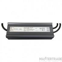 ECOPAC LED DRIVER ELED-100-12D SERIES 100W 12V Dali Dim