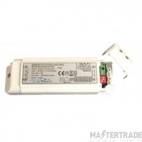 ECOPAC Constant Current LED Driver ELED-15-C150/700T Series