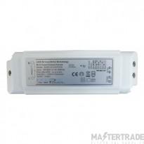 Ecopac LED Driver ELED-20-250/700D 20W 250-700mA