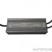 ECOPAC LED DRIVER ELED-60-12D SERIES 60W 12V Dali Dim