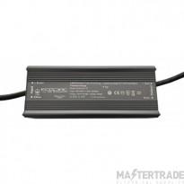 Ecopac LED Driver ELED-80-24T 80W 24V  Triac Direct Dim