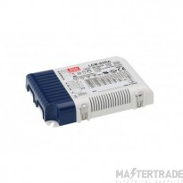 Mean Well LED Driver LCM-60DA 60W 500~1400mA