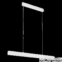 Eglo 39264 Climene LED Pendant Luminaire