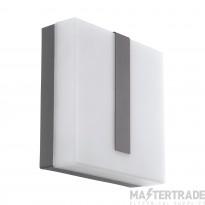 Eglo 97219 Torazza-C Wall Light LED 14W Antct