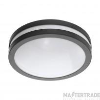 Eglo 97237 Locana-C Lumin LED 14W Antct