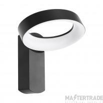 Eglo 97307 Pernate LED Wall Light 11W Anct