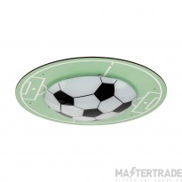 Eglo 97667 Tabara E27 C/Lgt 60W Football