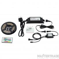 Eglo 97929 LED Stripes-Flex Lumin 10W 2m