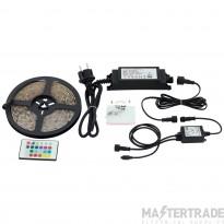 Eglo 97931 LED Stripes-Flex Lumin 20W 5m
